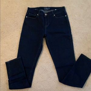NWOT Lucky Brand Jeans Size 8/29 R